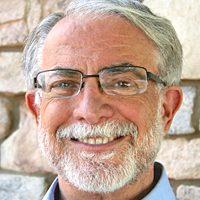 Stan Lankowitz