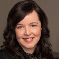 Suzanne Barton
